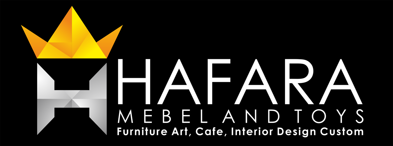 Hafara Mebel-Toys and Frame