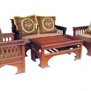 Aneka Mebel Furniture