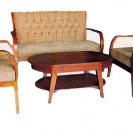 aneka mebel furniture
