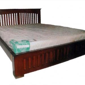 Tempat Tidur Divan Borneo UkuranBad 180