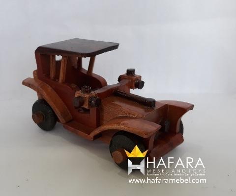 grosir souvenir kayu
